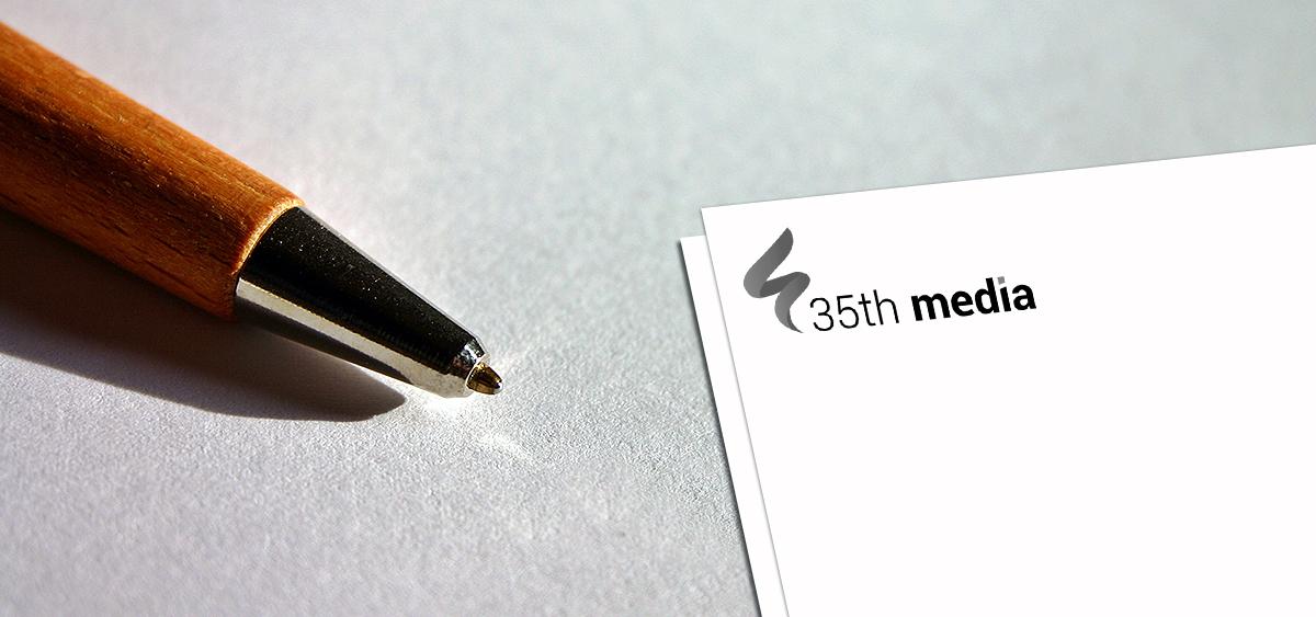 35thmedia Hakkımızda