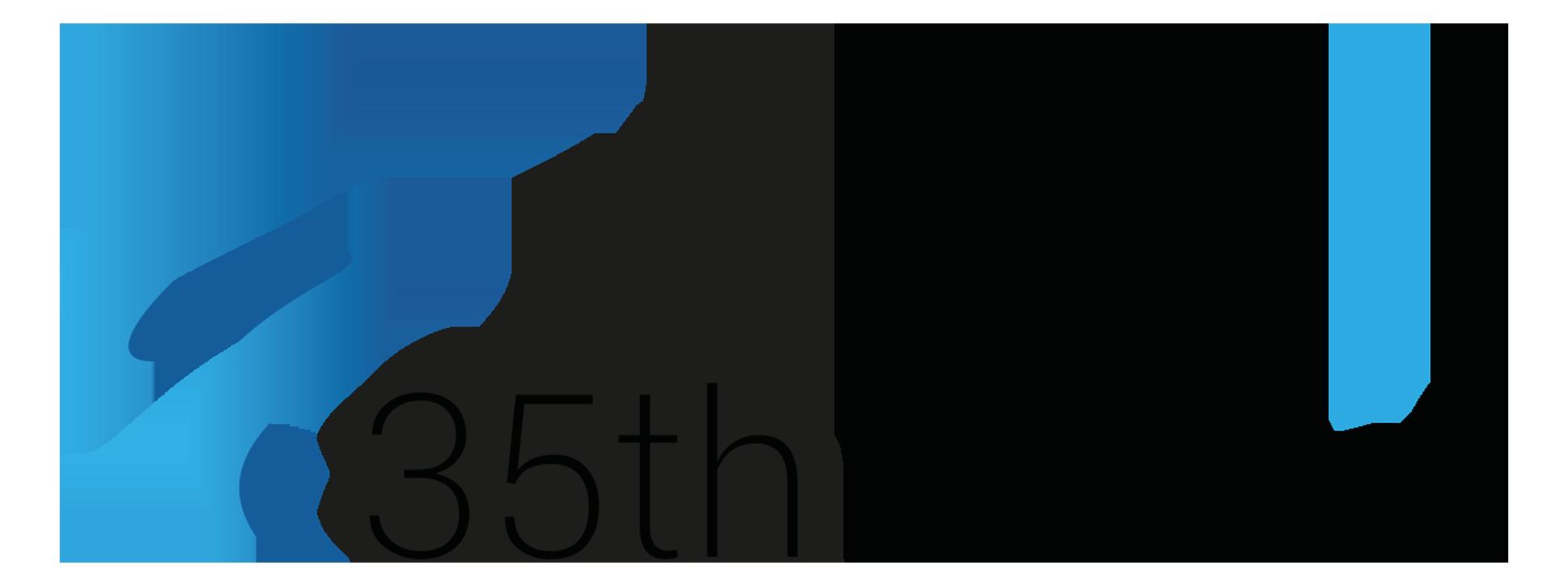 35thmedia logo
