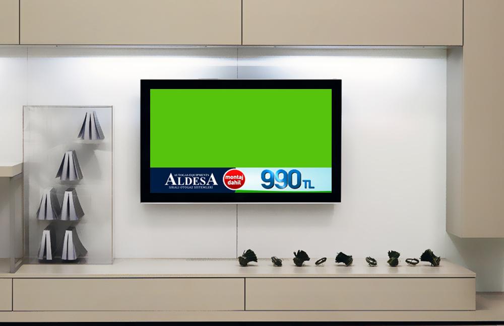 35th media bant reklam